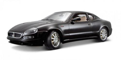 BBurago Maserati 3200 GT cena od 835 Kč