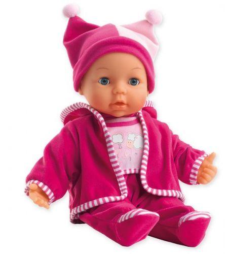 Bayer Design Sonni Baby