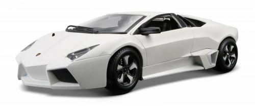 BBurago Lamborghini Reventón