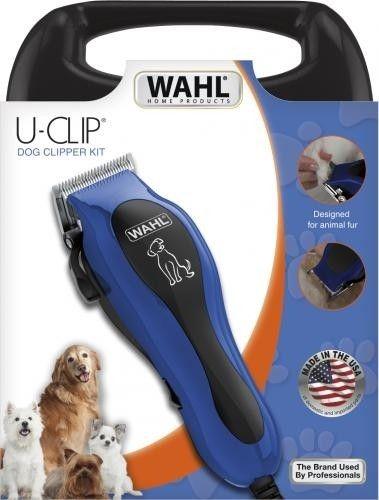 WAHL U-Clip 2209-0472