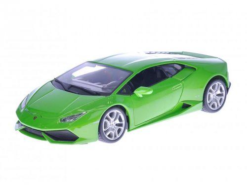 BBurago Lamborghini Huracan LP 610 cena od 999 Kč