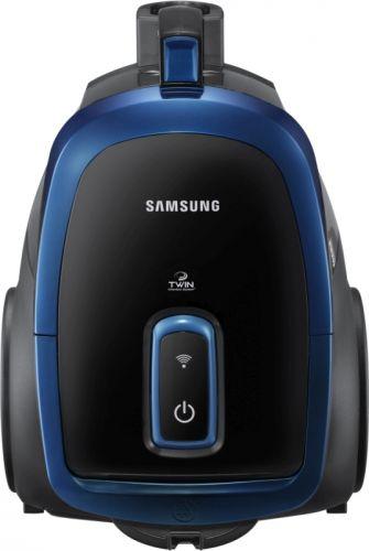 Samsung VCC47E0H33 cena od 2490 Kč