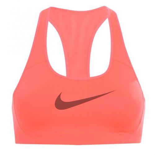 Nike Victory Shape podprsenka
