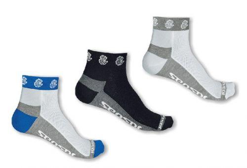 Sensor Socks Small Hands ponožky