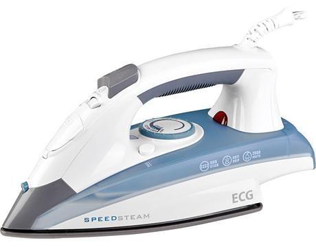 ECG NZ 190
