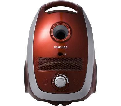 Samsung VCC 61E1V3R cena od 0 Kč