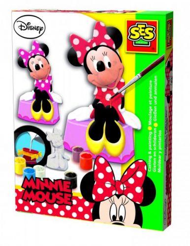 SES Minnie Mouse cena od 269 Kč