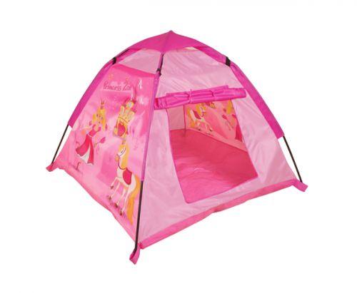Knorrtoys Růžový stan