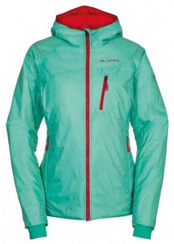 Vaude Women's Alagna Jacket II bunda