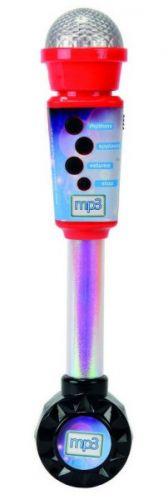 Simba Elektronický mikrofon 30 cm