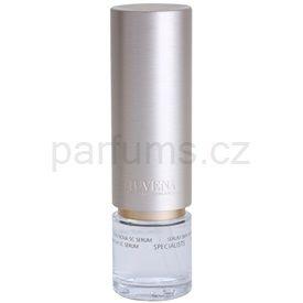 Juvena Specialists regenerační sérum pro mladistvý vzhled (Skin Nova SC Serum) 30 ml