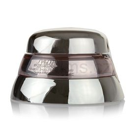 Shiseido Bio-Performance denní zpevňující a protivráskový krém pro všechny typy pleti (Advanced Super Restoring Cream) 50 ml