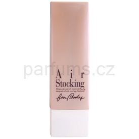 AirStocking For Body tělový make-up odstín Natural Nude SPF 25 (Body Make-Up) 60 g
