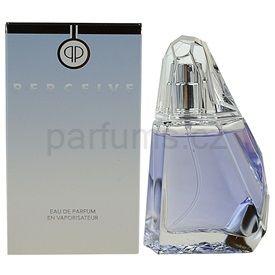 Avon Perceive parfemovaná voda pro ženy 50 ml