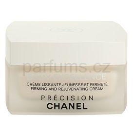 Chanel Précision Body Excellence tělový vyhlazující krém (Firming and Rejuvenating Cream) 150 g