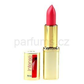 L'Oréal Paris Color Riche hydratační rtěnka odstín 285 Pink Fever 8 ml