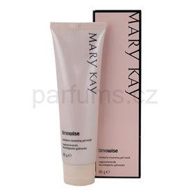 Mary Kay TimeWise gelová maska pro suchou a smíšenou pleť (Moisture Renewing Gel Mask) 85 g