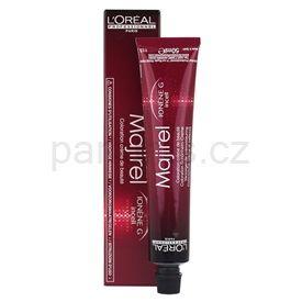 L'Oréal Professionnel Majirel barva na vlasy odstín 9,0 (Beauty Colouring Cream) 50 ml