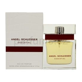 Angel Schlesser Essential parfemovaná voda pro ženy 50 ml