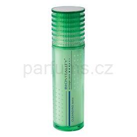 Biovitality Anti-Age Care tonikum pro zralou pleť (Cleansing Tonic) 90 ml