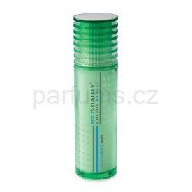 Biovitality Vital Care tonikum čisticí pro normální až smíšenou pleť (Cleansing Tonic) 90 ml