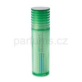 Biovitality Vital Care hydratační a vyživující sérum pro normální až smíšenou pleť (Regenerating Serum) 45 ml