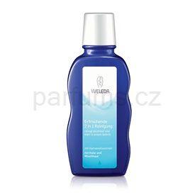 Weleda Skin Care čisticí tonikum 2v1 (One Step Cleanser & Toner) 100 ml cena od 315 Kč