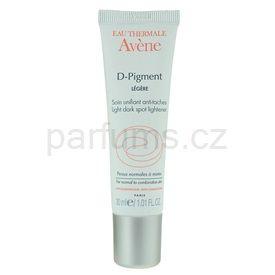 Avene D-Pigment zesvětlovač tmavých skvrn pro normální až smíšenou pleť (Light Dark Spot Lightener) 30 ml