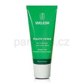 Weleda Body Care univerzální krém pro suchou až velmi suchou pokožku (Universal Cream For Dry To Very Dry Skin) 75 ml cena od 225 Kč