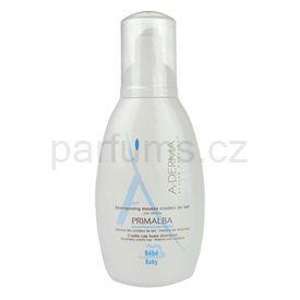 A-Derma Primalba Bébé šampon pro děti (Shampooing Foam) 150 ml