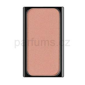 Artdeco Blusher tvářenka - růž na tváře odstín 330.18 beige rose blush 5 g