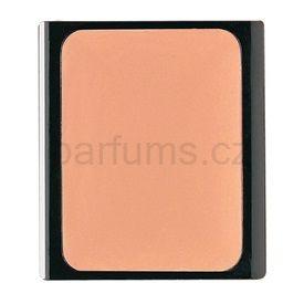 Artdeco Camouflage krycí make-up odstín 492.5 light whiskey 4,5 g