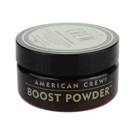 American Crew Classic pudr pro objem (Boost Powder) 10 g