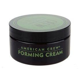 American Crew Classic krém na vlasy střední zpevnění (Forming Cream) 85 g