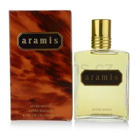 Aramis Aramis for Men voda po holení pro muže 120 ml