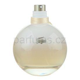 Lacoste Eau de Lacoste pour Femme parfemovaná voda tester pro ženy 90 ml cena od 691 Kč