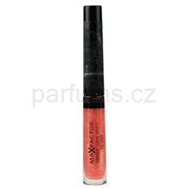 Max Factor Vibrant Curve Effect lesk na rty odstín 09 Sophisiticated 8 ml
