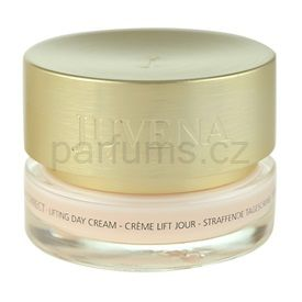Juvena Rejuvenate & Correct Lifting liftingový krém pro normální až suchou pleť (Lifting Day Cream) 50 ml