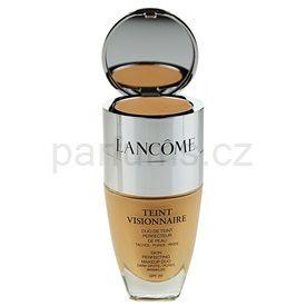 Lancome Teint Visionnaire make-up a korektor odstín 01 Beige Albatre (Skin Perfecting Makeup Duo SPF 20) 30 ml