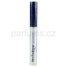 Revitalash RevitaBrow Advanced kondicionér na obočí (Eyebrow Conditioner) 3 ml