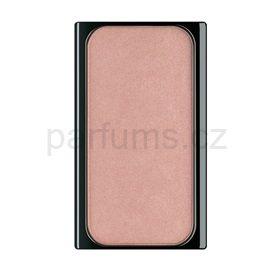 Artdeco Blusher tvářenka - růž na tváře odstín 330.19 rosy caress blush 5 g