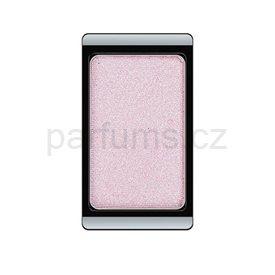 Artdeco Eye Shadow Pearl perleťové oční stíny odstín 30.97 pearly pink treasure 0,8 g