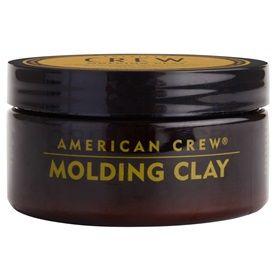American Crew Classic modelovací hlína silné zpevnění (Molding Clay) 85 gr