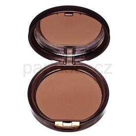 Gabriella Salvete Bronzer Powder bronzující pudr SPF 15 odstín 03 8 g