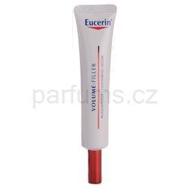 Eucerin Volume-Filler oční liftingový krém SPF 15 (Eye Cream) 15 ml