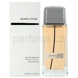 Adam Levine Women parfemovaná voda pro ženy 50 ml