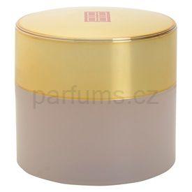 Elizabeth Arden Ceramide liftingový a zpevňujicí make-up pro normální až suchou pleť odstín 05 Cream SPF 15 (Lift And Firm Make-up) 30 ml