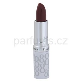 Elizabeth Arden Eight Hour Cream ochranný balzám na rty odstín 04 Plum SPF 15 (Lip Protectant Stick) 3,7 g