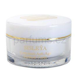 Sisley Sisleya komplexní péče proti stárnutí a na zpevnění pokožky (Anti-Aging Concentrate Firming Body Care) 150 ml