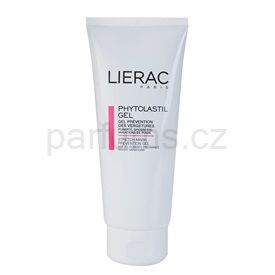 Lierac Phytolastil gel na strie (Stretch Mark Prevention Gel) 200 ml